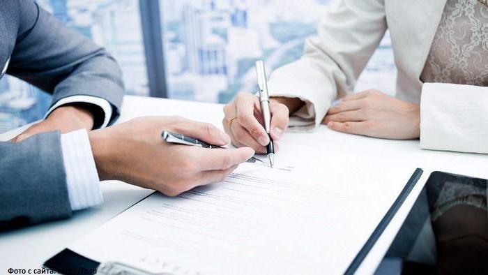 Министерство здравоохранения Хабаровского края иБлаготворительный фонд профилактики социального сиротства подписали Соглашение осотрудничестве